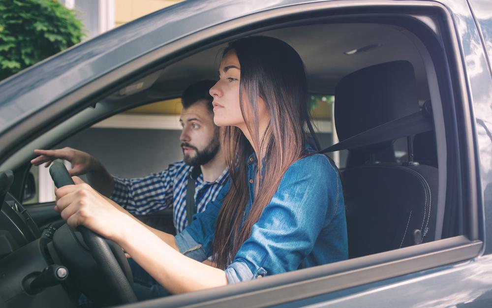 Jak zostać instruktorem nauki jazdy?