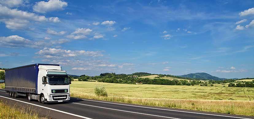 nauka jazdy we Wrocławiu