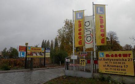 biuro sołtysowicka