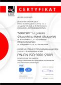 ISO- R2016 (polska)