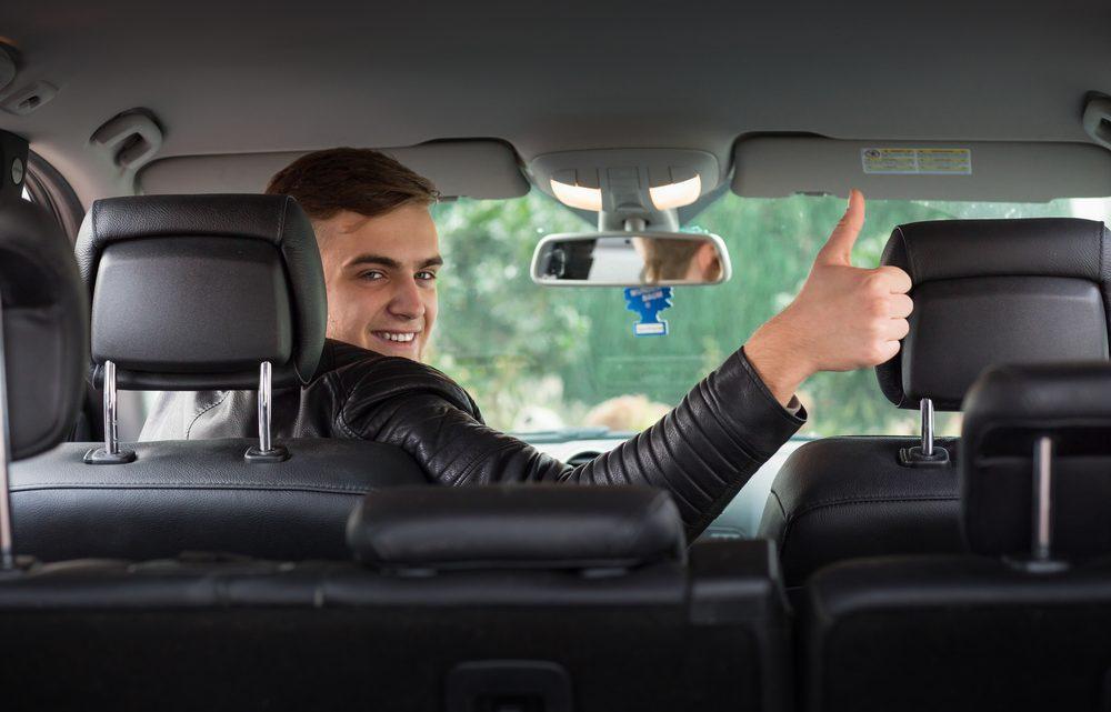 Jak przygotować się do dłuższej podróży autem?
