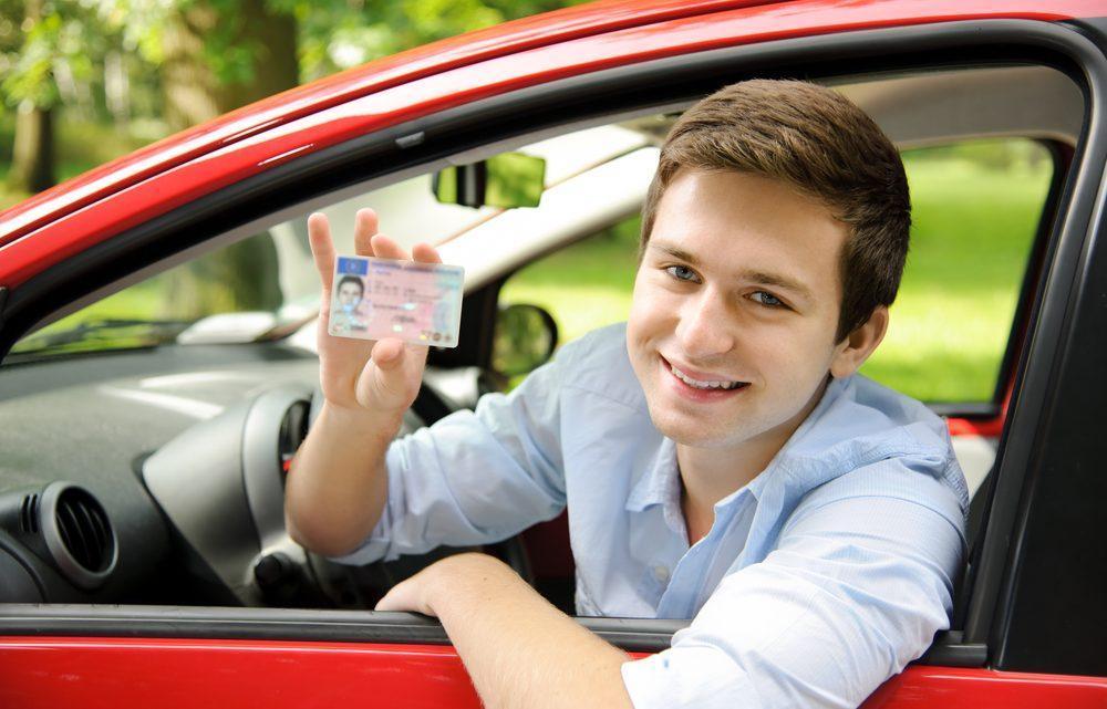 Formalności, które musisz wykonać przed przystąpieniem do egzaminu na prawo jazdy
