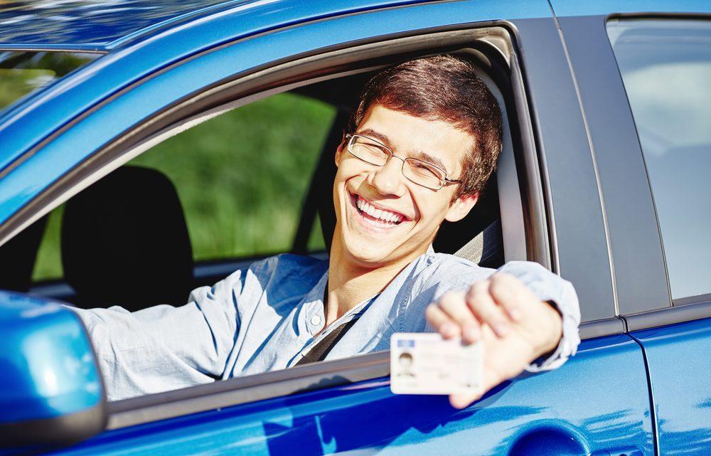 Dlaczego warto mieć prawo jazdy?