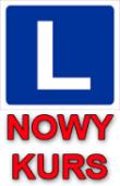 manewr-nowy-kurs-prawa-jazdy