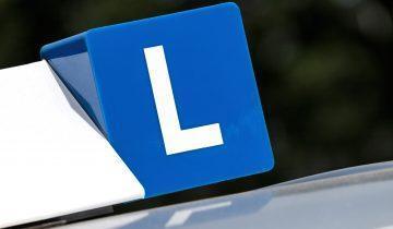 Co robić, żeby zdać egzamin na prawo jazdy?