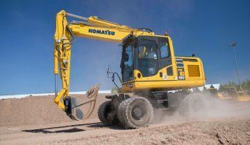 Przyśpieszony kurs operatorów maszyn budowlanych !!! Promocja !!!