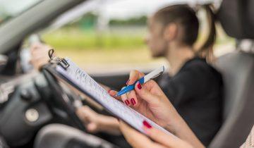 Prawo jazdy 2020. Przewidywane zmiany i nowości w przepisach