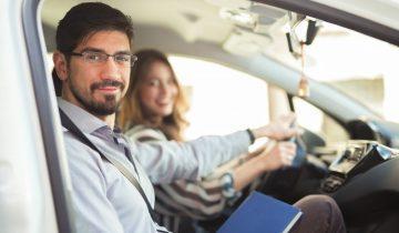 Jakie cechy powinien posiadać dobry instruktor nauki jazdy?