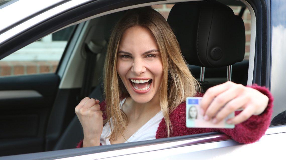 Termin ważności prawa jazdy. Na ile lat przyznawany jest dokument?