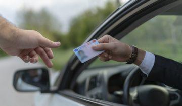 Druga szansa. Jak odzyskać odebrane prawo jazdy?