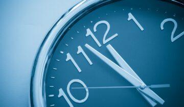 Ile czasu może trwać egzamin na prawo jazdy?