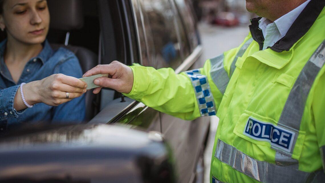 Sposoby kontroli kierowców zawodowych
