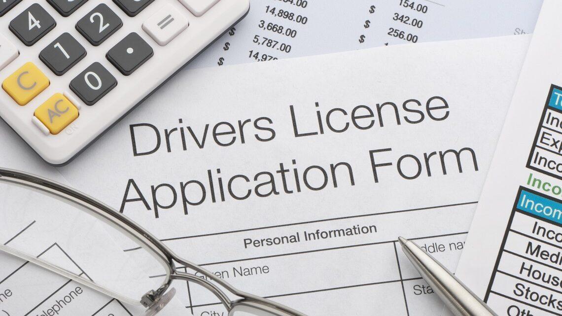 Czy zdany egzamin teoretyczny na prawo jazdy jest ważny bezterminowo?